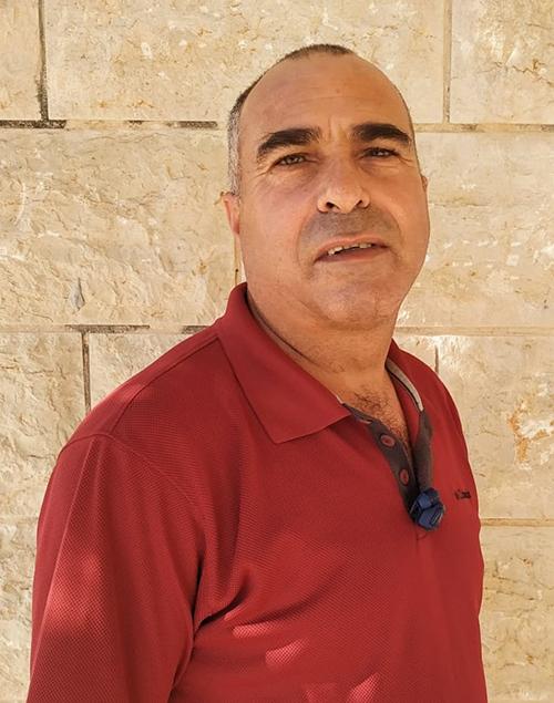 Rannan Abu Hamda